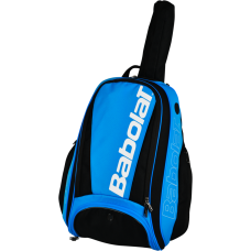 BABOLAT PURE DRIVE 2018 BACKPACK