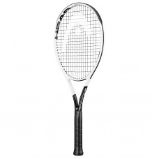 HEAD GRAPHENE 360+ SPEED MP LITE STRUNG TENNIS RAC