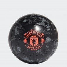 ADIDAS MUFC MANCHESTER UNITED CAPTAIN BALL DY2527