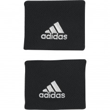 ADIDAS TENNIS WRISTBAND SMALL CF6280 OSFM BLACK