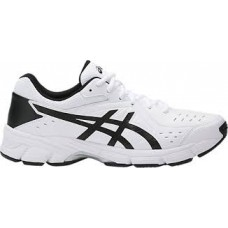 ASICS GEL 195TR S709Y-100 MENS CROSS TRAINER