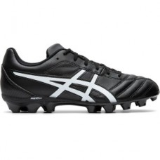 ASICS LETHAL FLASH IT GS C802Y-916 BLACK JUNIOR FOOTBALL BOOT