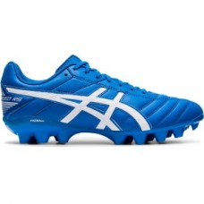 ASICS LETHAL SPEED RS 1111A077-400 DIRECTOIRE BLUE MENS FOOTBALL BOOT