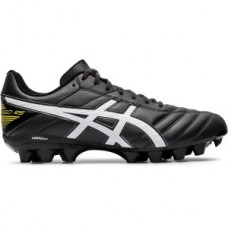 ASICS LETHAL SPEED RS 1111A077-020 GRAPHITE MENS FOOTBALL BOOT