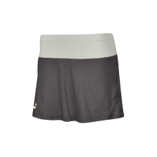 BABOLAT CORE SKIRT 3GS18081 RABBIT GIRLS
