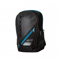 BABOLAT TEAM LINE BACKPACK EXPAND BLUE