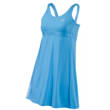 BABOLAT PERF DRESS GIRL BLUE