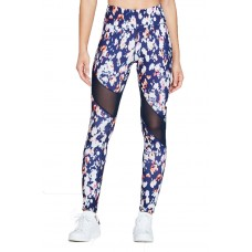 ELEVEN MONEX MODERN MOXIE LADIES LEGGING M7344-920