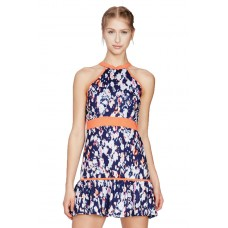 ELEVEN MONET MODERN VERDANTLADIES TENNIS DRESS M6905-920