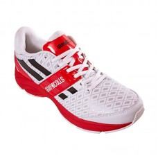 GRAY NICOLLS VELOCITY RUBBER SNR CRICKET SHOE