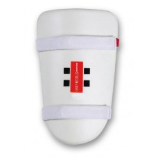 GRAY-NICOLLS ELITE THIGH GUARD MENS