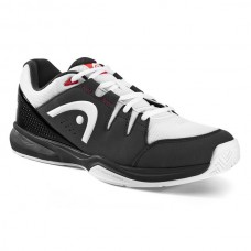 HEAD GRID3.0 INDOOR 273817 SHOES