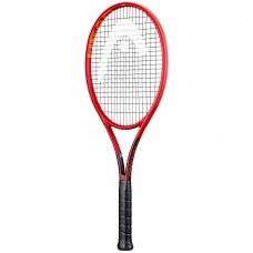 HEAD GRAPHENE 360 + PRESTIGE MP STRUNG TENNIS RACQUET