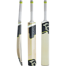 KOOKABURRA FEVER BLITZ SH CRICKET BAT