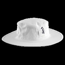 KOOKABURRA SUN HAT GC501