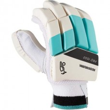 KOOKABURRA SURGE1000 BATTING GLOVE ADULT RIGHT HAND