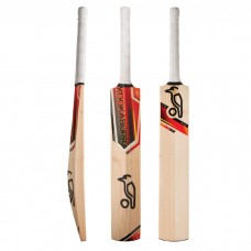 KOOKABURRA BLAZE PRO 700 CRICKET BAT JUNIOR