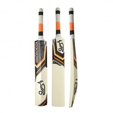 KOOKABURRA ONYX PRO 300 JUNIOR CRICKET BAT