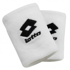 LOTTO WRISTBAND UNI KING