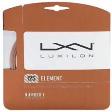 LUXILON ELEMENT 1.25MM 12.2M SET