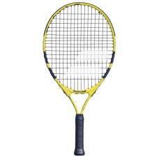 "BABOLAT NADAL JUNIOR 21"" 2019 TENNIS RACQUET"