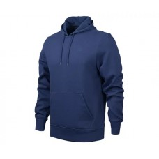 NEW BALANCE VOLUME FLEECE HOODIE  PIGMENT RMT9129