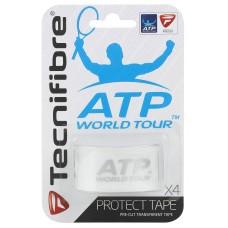 TECNIFIBRE PROTECT TAPE WHITE