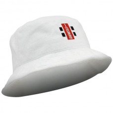 GRAY NICOLLS TOWELLING HAT
