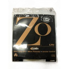 GAMMA ZO LIFE 1.30MM SET